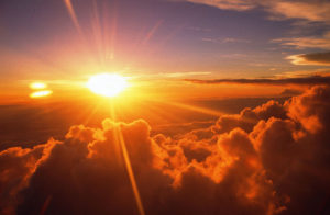 Солнце и Жизненная Сила - вечер гонгов @ Tervendavad Helid