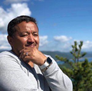 КАЗАТБЕК АМАНАЛИЕВ - целитель и ясновидящий из Киргизии. @ Целительные звуки